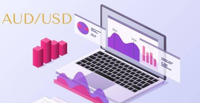 AUD/USD News