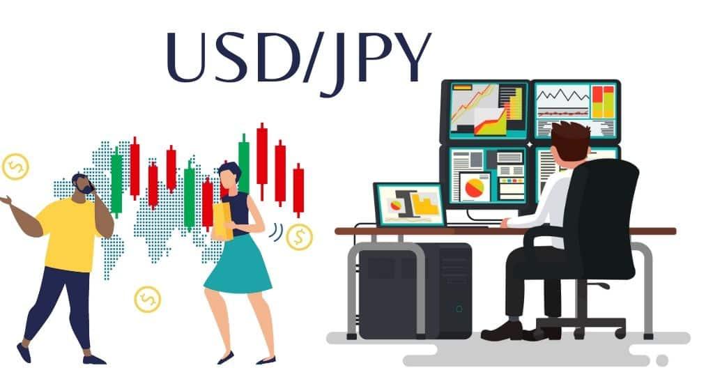 USD/JPY News