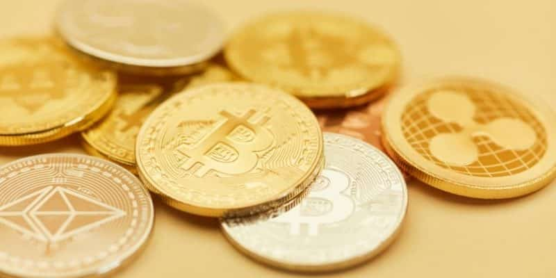 $50 Billion worth Crypto Money was Taken Out from China in 2019