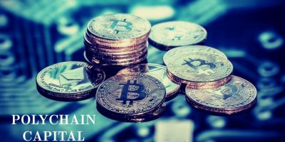 Additional $20 Million Investment for Polychain Crypto Fund