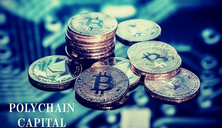 Polychain Crypto Fund