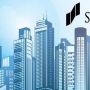 Sumitomo Mitsui Banking Corporation Acquires 14% Stake