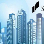 Sumitomo Mitsui Banking Corporation Acquires 14% Stake