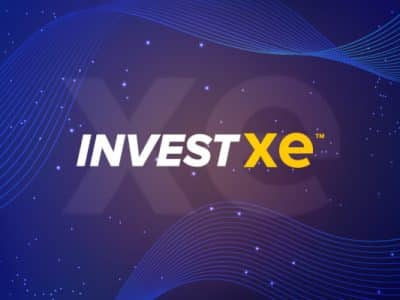 investXE Review